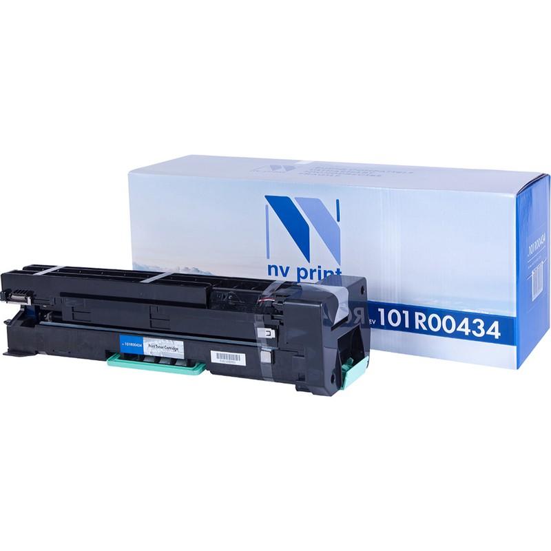 Копи-картридж NVP совместимый NV-101R00434 для Xerox WorkCentre 5222 | 5225 | 5230 Черный (Black) 50000стр.