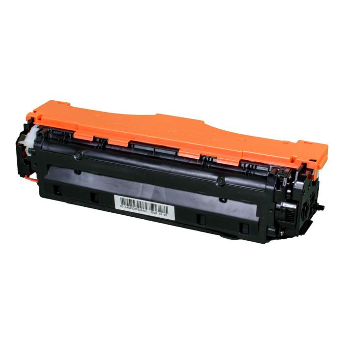 Картридж SAKURA CE412A  для HP Laserjet Pro 400 Color M451DN/M451DW/451NW/MFP M475DW/M475DN, Laserje для LJ Pro 400 Color M451DN / M451DW / 451NW / MFP M475DW / M475DN  2600стр.