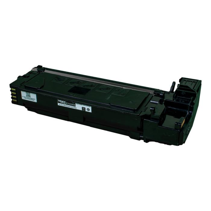 SCX6320D8 Картридж SAKURA для SAMSUNG для SCX-5112F / 6122FN / 6220 / 6320 / 6320F / 6322DN  8000стр.