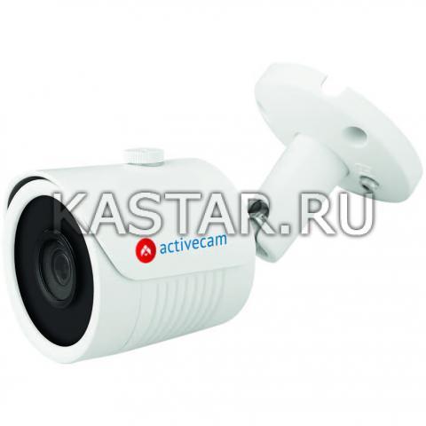 Мультиформатная камера ActiveCam AC-H1B5