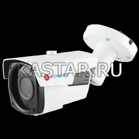 Мультиформатная камера ActiveCam AC-H5B6