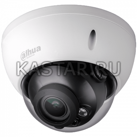 CVI-камера Dahua DH-HAC-HDBW2231RP-Z-POC