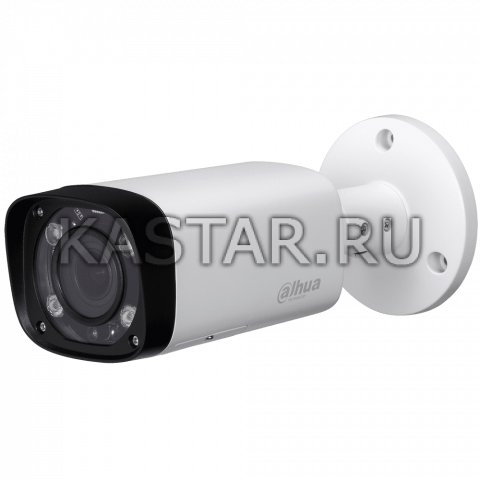 CVI-камера Dahua DH-HAC-HFW2231RP-Z-IRE6-POC