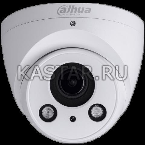 IP-камера Dahua DH-IPC-HDW2231R-ZS