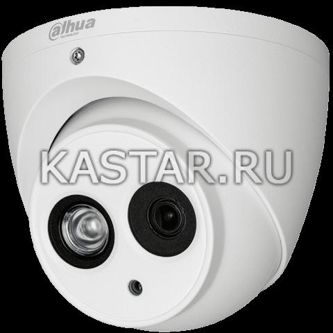 IP-камера Dahua DH-IPC-HDW4431EMP-ASE-0360B