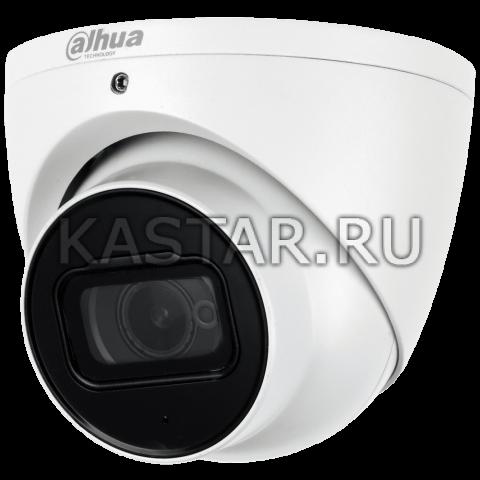 IP-камера Dahua DH-IPC-HDW5431RP-ZE