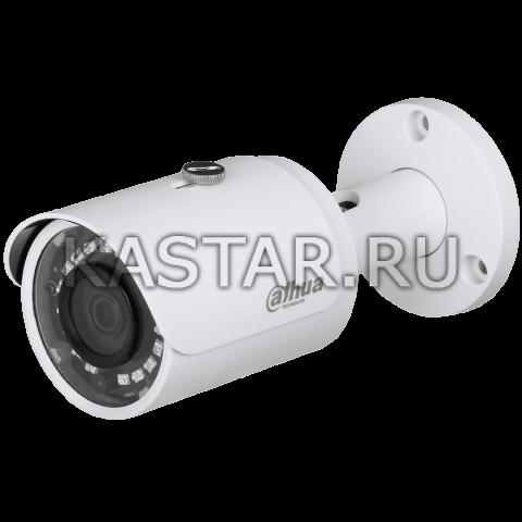 IP-камера Dahua DH-IPC-HFW1230SP-0280B