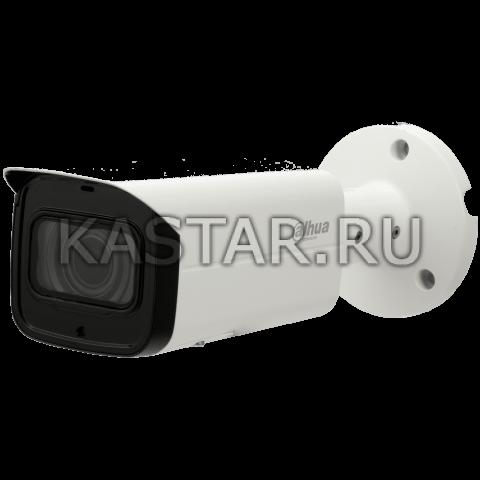 IP-камера Dahua DH-IPC-HFW2431TP-ZS
