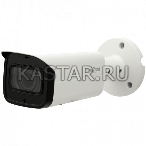 IP-камера Dahua DH-IPC-HFW4431TP-ASE-0360B