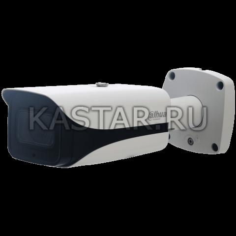 IP-камера Dahua DH-IPC-HFW5231EP-ZE