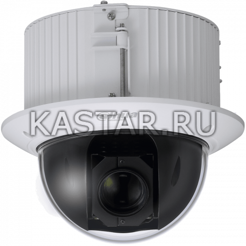 Уличная поворотная 2 Мп IP-камера Dahua DH-SD42C212T-HN-S2 с оптикой 12*