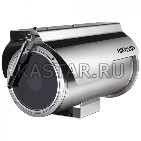 IP-камера Hikvision DS-2CD6626B-IZHRS (2.8–12 мм)