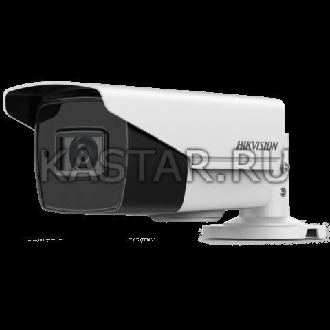 TVI-камера DS-2CE16H5T-IT3ZE (2.8-12 мм)