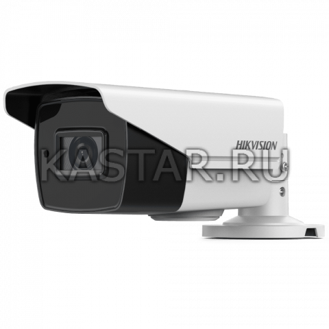Уличная 8 Мп TVI-камера DS-2CE19U8T-IT3Z (2.8-12 мм)