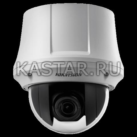 4 Мп поворотная IP-камера Hikvision DS-2DE4425W-DE3 с 25-кратной оптикой