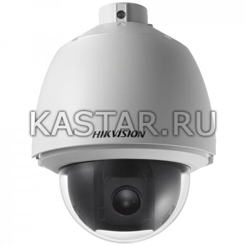 Скоростная IP-камера Hikvision DS-2DE5225W-AE