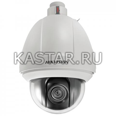 IP-камера Hikvision DS-2DF5284-AEL