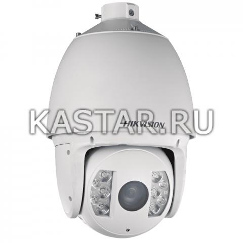 IP-камера Hikvision DS-2DF7225IX-AEL
