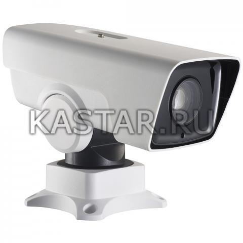 Уличная IP камера на поворотной платформе Hikvision DS-2DY3220IW-DE4 с ИК-подсветкой до 100 м