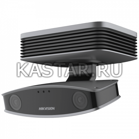 IP-камера Hikvision iDS-2CD8426G0/F-I (4 мм)
