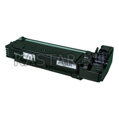 Картридж SAKURA 006R01278  для Xerox WorkCentre™ 4118/FaxCentre™ 2218 8000 к. для WorkCentre 4118 / FaxCentre 2218  8000стр.