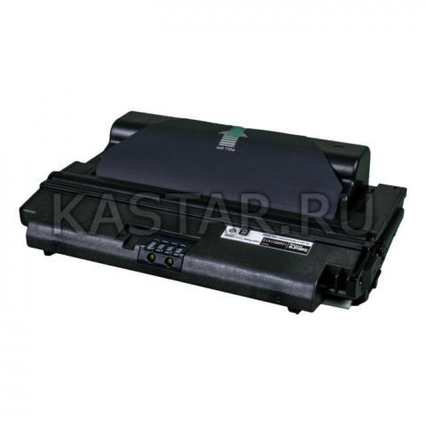 Картридж SAKURA 106R01415 для Xerox Phaser 3435/3435N/3435DN чрный, 10 000 к для Phaser 3435 / 3435N / 3435DN Черный (Black) 10000стр.