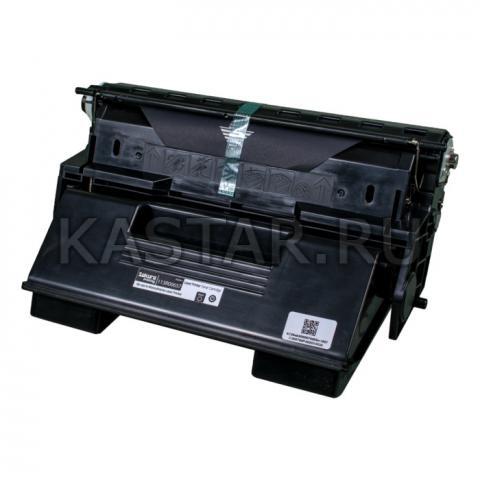 Картридж SAKURA 113R00657 для Xerox P4500,черный, 18000 к. для P4500  18000стр.