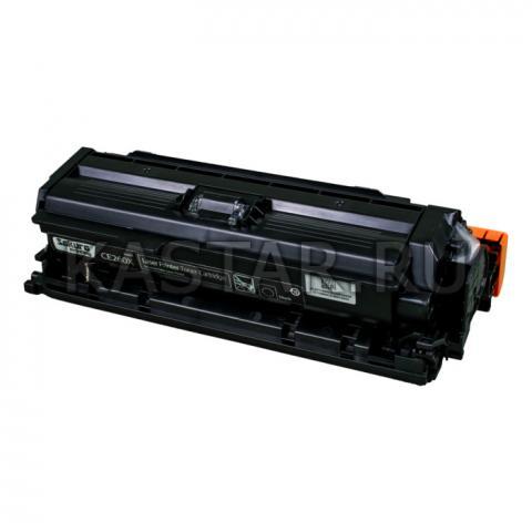 Картридж SAKURA CE260X  для HP Color LaserJet CP4020/4025/4520/4525, черный, 17000 к. для Color LJ CP4020 / 4025 / 4520 / 4525  17000стр.
