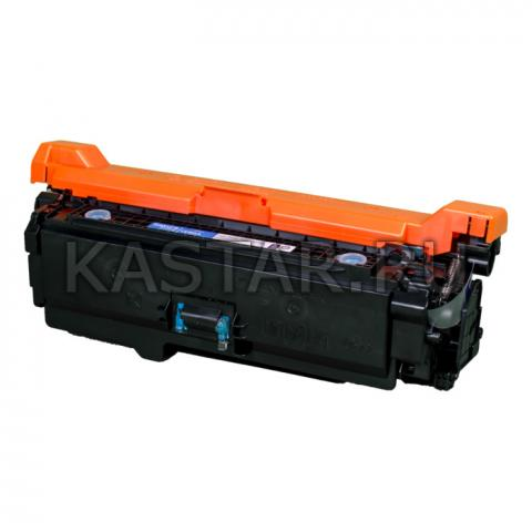 Картридж SAKURA CE401A  для HP Enterprise 500 Color M551n/525f/525dn/570/575f, синий, 6000 к. для Enterprise 500 Color M551n / 525f / 525dn / 570 / 575f  6000стр.