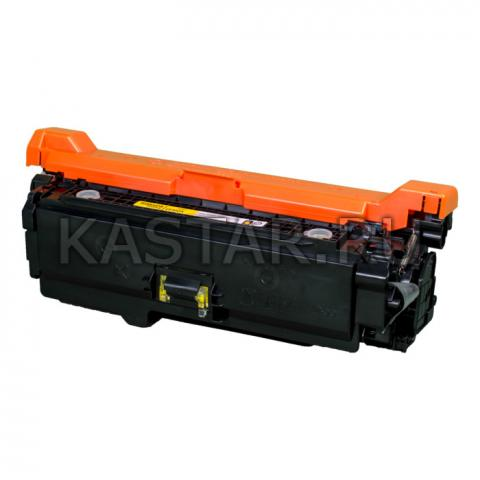 Картридж SAKURA CE402A  для HP Enterprise 500 Color M551n/525f/525dn/570/575f, желтый, 6000 к. для Enterprise 500 Color M551n / 525f / 525dn / 570 / 575f  6000стр.