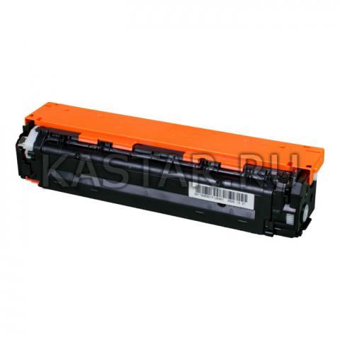 Картридж SAKURA CF212A  для HP LJ Pro M251/M276, желтый, 1800 к. для LJ Pro M251 / M276  1800стр.