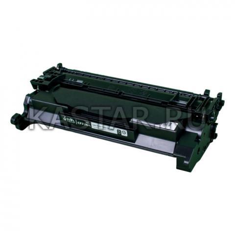 Картридж SAKURA CF226A для HP LaserJet Pro m402d/402dn/M402n/402dw/MFP M426DW/426fdn/426fdw, черный для LJ Pro m402d / 402dn / M402n / 402dw / MFP M426DW / 426fdn / 426fdw  3100стр.