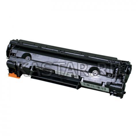 Картридж SAKURA CRG737 для Canon i-SENSYS MF229dw, MF226dn, MF217w, MF216n, MF212w, MF211, черный, 2 для i-SENSYS MF229dw / MF226dn / MF217w / MF216n / MF212w / MF211  2400стр.