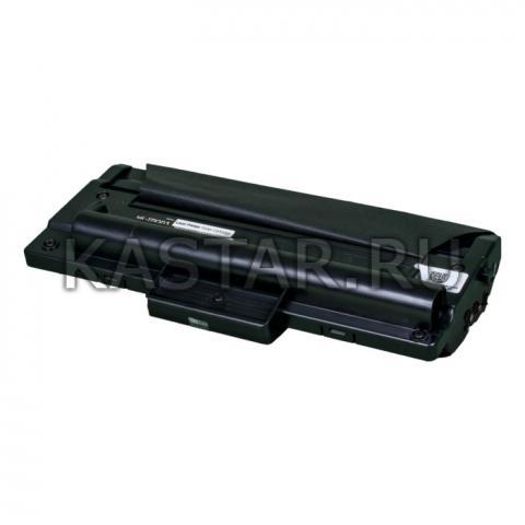 ML-1710D3 Картридж SAKURA Samsung для ML-1500 / 1510 / 1510d / 1520 / 1710 / 1710B / 1710D / 1710P / 1740 / 1750 / 1755  3000стр.