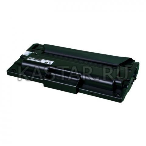 ML2250D5 Картридж SAKURA для SAMSUNG для ML-2250 / 2250G / 2251N / 2252W / 2251NP / 2255G  5000стр.