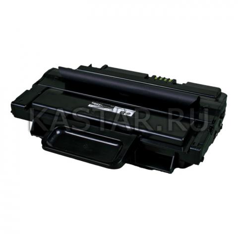 MLD2850A Картридж SAKURA для SAMSUNG для ML-2850D / 2851ND  2000стр.