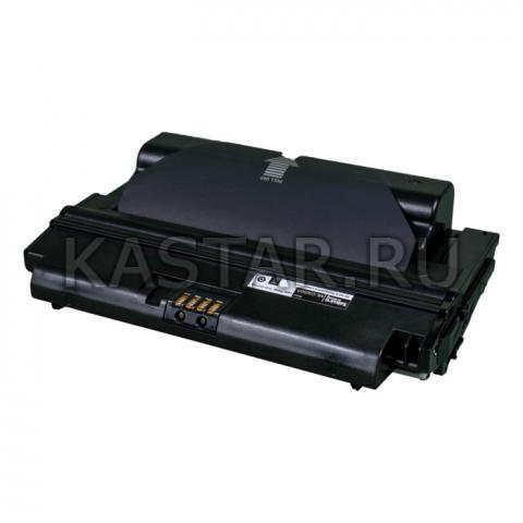 MLD3050A Картридж SAKURA для SAMSUNG для ML-3050 / 3051N / 3051ND Черный (Black) 4000стр.