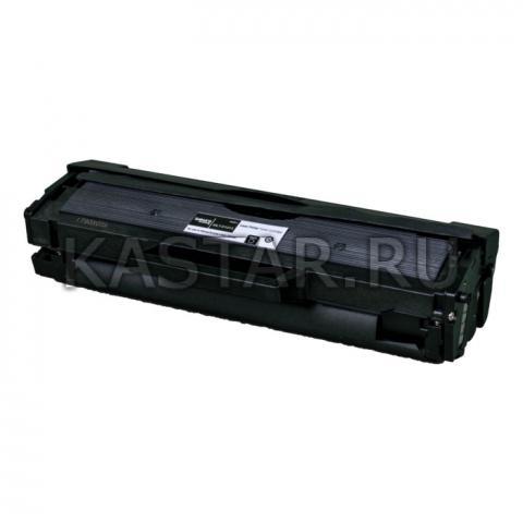 MLT-D101S Картридж SAKURA  для Samsung для ML-2160 / 65 / 67 / 68 / SCX-3400 / 05 / 07  1500стр.