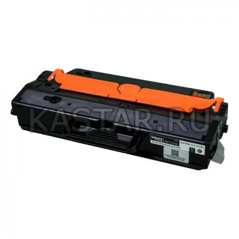 MLTD103L Картридж SAKURA для SAMSUNG для ML-2950 / 2951 / 2955 / 2956 SCX-4701 / 4705 / 4728 / 4729  2500стр.