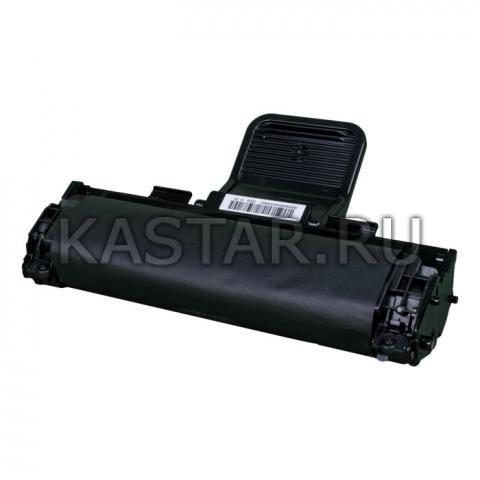 Картридж SAKURA MLTD117S для Samsung SCX-4655, черный, 2500 к. для SCX-465  2500стр.