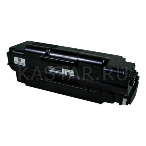 MLTD307L Картридж SAKURA для SAMSUNG для ML-4510 / 4512 / 5010 / 5012 / 5015 / 5017  15000стр.
