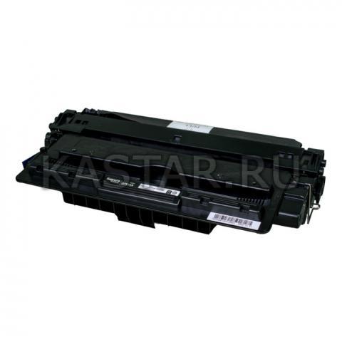 Картридж SAKURA Q7516A для HP Laserjet 5200, 5200 DTN, 5200TN, 5200L черный, 12000 к. для LJ 5200  12000стр.