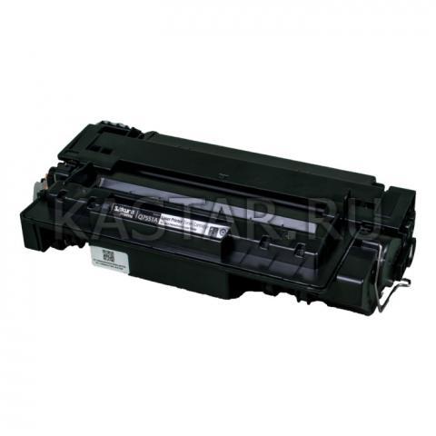 Картридж SAKURA Q7551A для HP P3005/P3005n/P3005d/P3005dn/3005x/M3027MFP/M3027xMFP/M3035MFP/M3035xsM для P3005 / P3005n / P3005d / P3005dn / 3005x / M3027MFP / M3027xMFP / M3035MFP / M3035xsMF  6000стр.