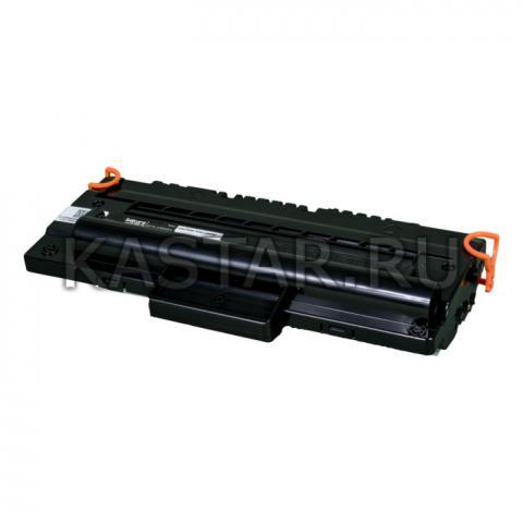 Картридж SAKURA SCXD4200A для Samsung SCX-4200, черный, 3000 к. для SCX-4200  3000стр.