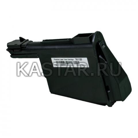 TK1120 Картридж SAKURA для Kyocera для FS1060DN / 1125MFP / 1025MFP Черный (Black) 3000стр.