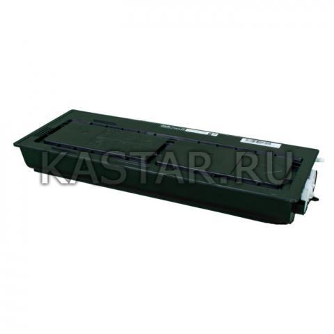 TK435 Картридж SAKURA для Kyocera TASKalfa 180/181/220/221 15000 к. для TASKalfa 180 / 181 / 220 / 221  15000стр.