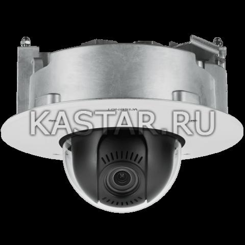 IP-камера Wisenet XND-8081FZ