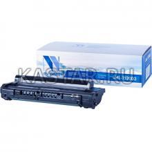 Картридж NVP совместимый NV-ML-1520 D3 для Samsung ML-1520 | 1520P Черный (Black) 3000стр.