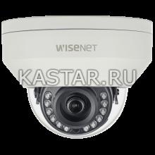AHD-камера Wisenet HCV-7010RP