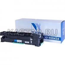 Копи-картридж NVP совместимый NV-101R00434 для Xerox WorkCentre 5222 | 5225 | 5230 Черный (Black) 50000стр.